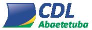 CDL Abaetetuba
