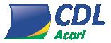 CDL Acari