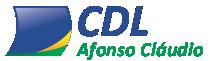 CDL Afonso Cláudio