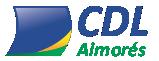 CDL Aimorés