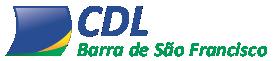 CDL Barra de São Francisco