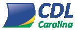 CDL Carolina