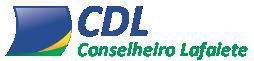 CDL Conselheiro Lafaiete