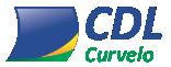 CDL Curvelo
