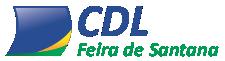 CDL Feira de Santana
