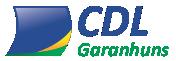 CDL Garanhuns