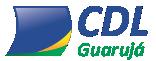 CDL Guarujá