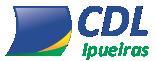 CDL Ipueiras