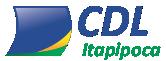 CDL Itapipoca