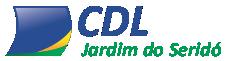 CDL Jardim do Seridó