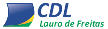 CDL Lauro de Freitas