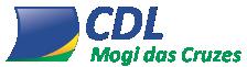 CDL Mogi das Cruzes