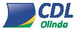 CDL Olinda