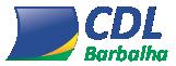 CDL Barbalha