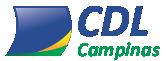CDL Campinas