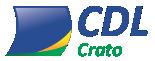 CDL Crato