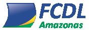 FCDL Amazonas