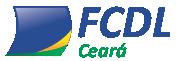 FCDL Ceará