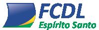 FCDL Espírito Santo