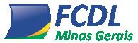 FCDL Minas Gerais