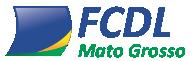 FCDL Mato Grosso