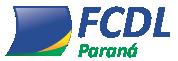 FCDL Paraná