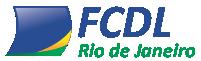 FCDL Rio de Janeiro
