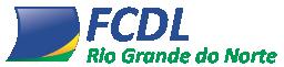 FCDL Rio Grande do Norte