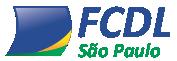 FCDL São Paulo