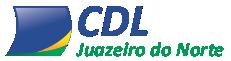 CDL Juazeiro do Norte