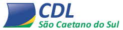 CDL São Caetano do Sul